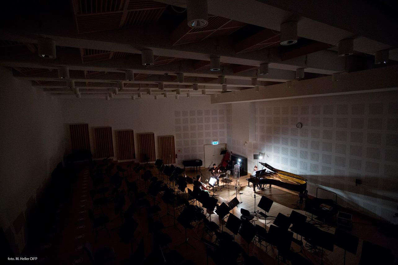 lontano-05-opera-2017